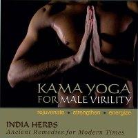 kama yoga
