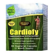 Cardiofy